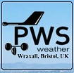 PWS Weather Network